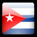 Cuba_thm.jpeg.png