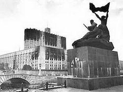 big_567685_rossiya_parliaments_boris yeltsin_perevorotyi.jpg