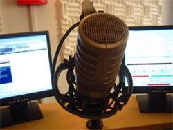 01-04-2009_20_radio.jpg