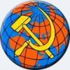 ЧУБАЙС Анатолий Борисович - последнее сообщение от iOne