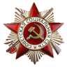Советская Социальная Сеть - последнее сообщение от SovNet