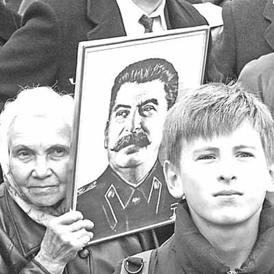 Прикрепленное изображение: stalin-1.jpg