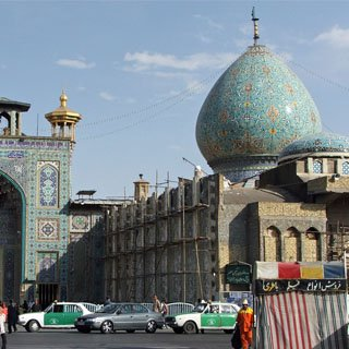 Прикрепленное изображение: iran1.jpg