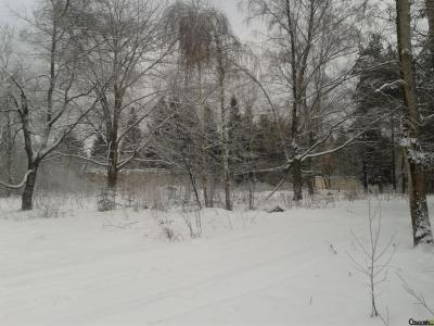 Прикрепленное изображение: 2012-01-14 13.16.58 (Копировать).jpg