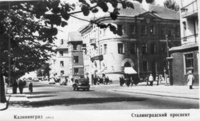 Прикрепленное изображение: stalin_pr.jpg