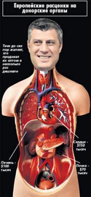 Прикрепленное изображение: kosovoorgany2_3.jpg