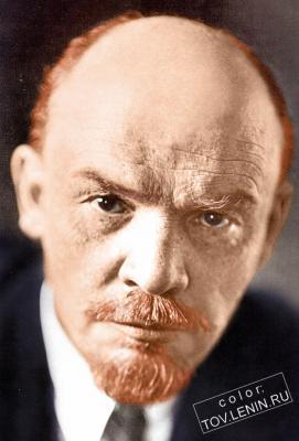 Прикрепленное изображение: 1920.jpg