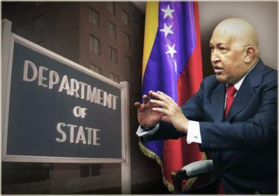 Прикрепленное изображение: Department-of-State-vs-Haves.jpg
