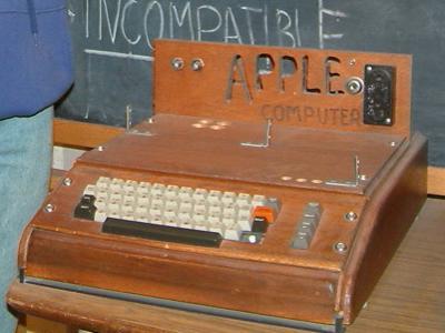 Прикрепленное изображение: Apple_I.jpg