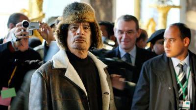 Прикрепленное изображение: Caddafi_02.jpg