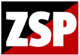 Прикрепленное изображение: barroness_logo.png
