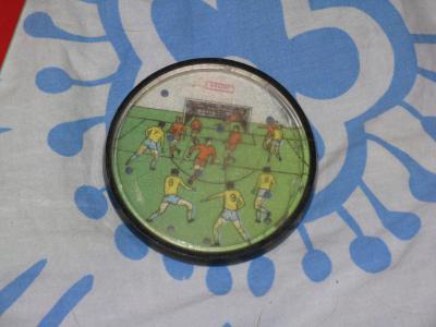 Прикрепленное изображение: футбол.JPG
