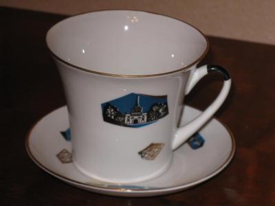 Прикрепленное изображение: чашка ленинград.JPG