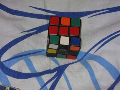 Прикрепленное изображение: кубик.JPG