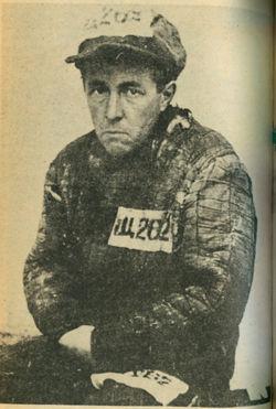 Прикрепленное изображение: SolzhenitsynGulagMugshot1953.jpg