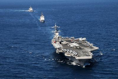 Прикрепленное изображение: USSGeorgeHWBUSH.jpg