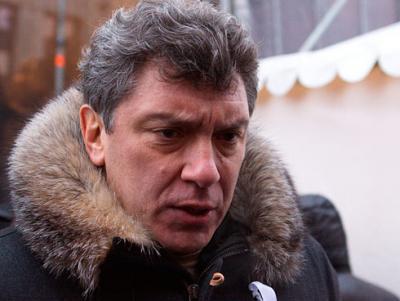 Прикрепленное изображение: Nemtsov_490.jpg