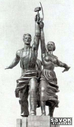 Куплю фотографии , книги, , справочники до 1945г, Днепропетровская обл.