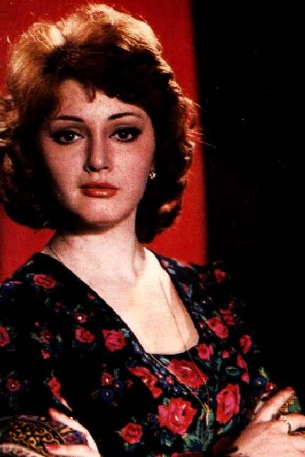 Советского кино 1978 год часть2