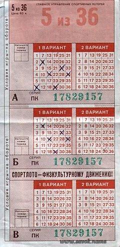 Вещи времён СССР (очень много фотографий)