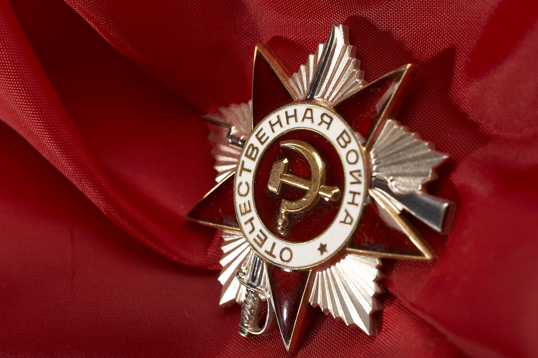 Фото ляпы украинских и российских знаменитостей 8 фотография