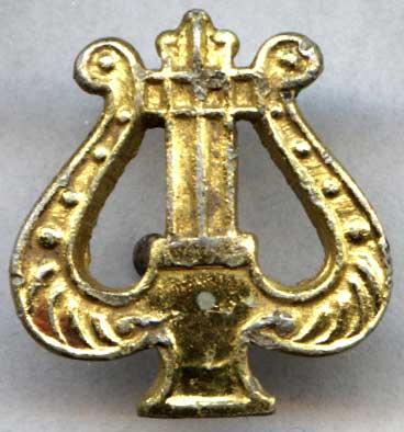 медицинский герб