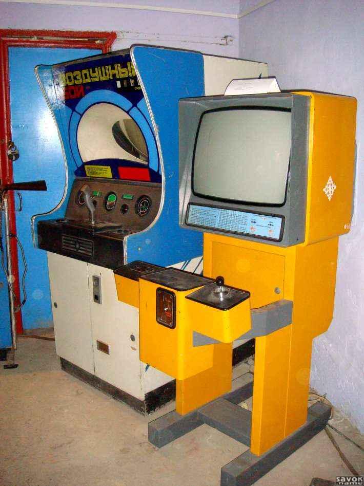 Видео по теме автомат сейфы