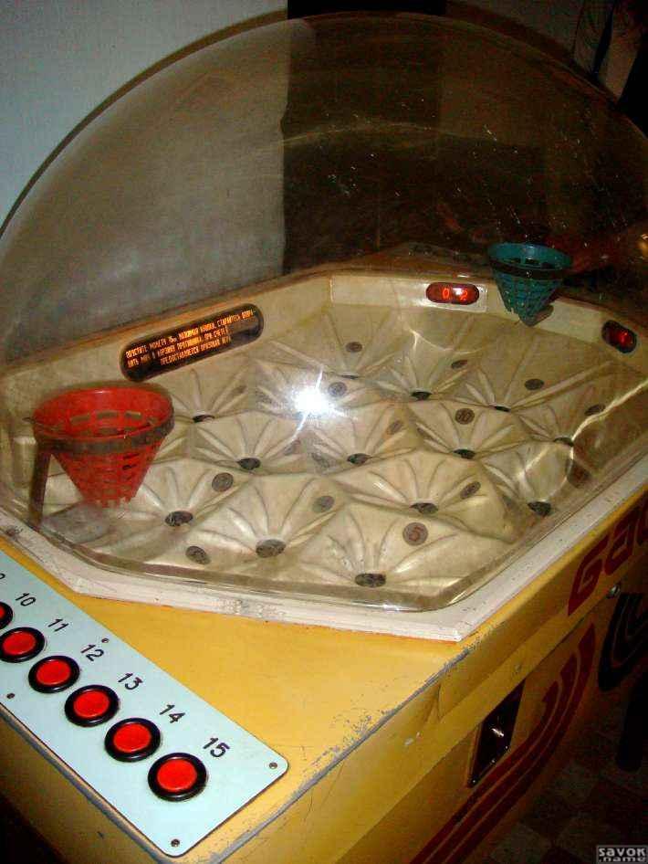 Симулирующие игровые детские автоматы играть бесплатно в слот автоматы