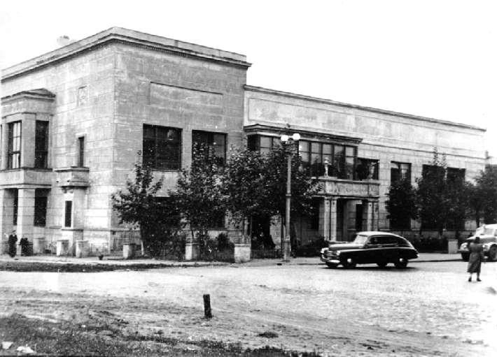 Психиатрическая больница кащенко больница 7 отделение