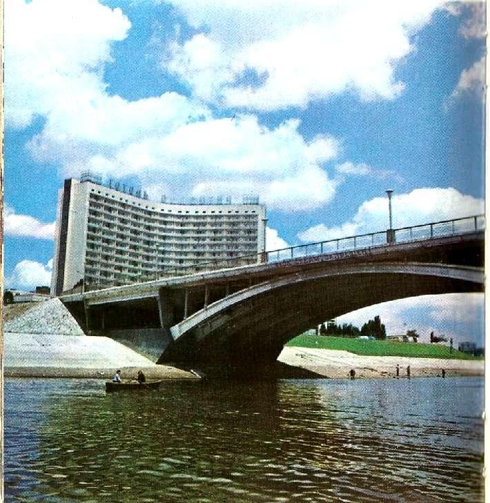 Киев 1978 год, фотографии Киева: http://savok.name/641-kiev1978.html