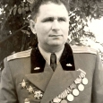 Конарев Игорь