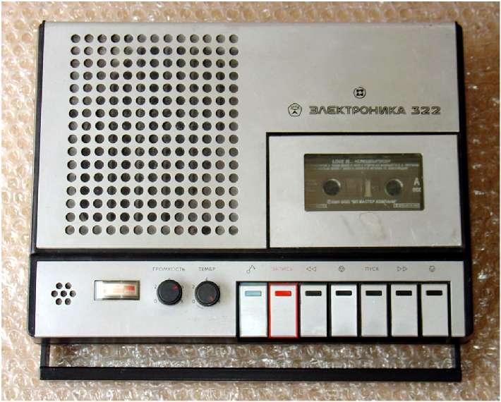Скачать бесплатно книгу по схема магнитофона иж 302 Схема телевизора rubin 37mo9t 2 телевизор rubin 37mo9t 2 схема...