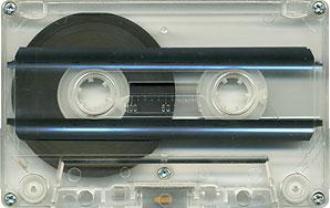 'Романтик-306'' (с 1981 года ''Романтик М-306'') переносной кассетный монофонический магнитофон 3 класса.