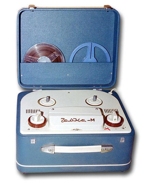 магнитофон приставка вега 122 с схема - Хорошие примеры в быту.