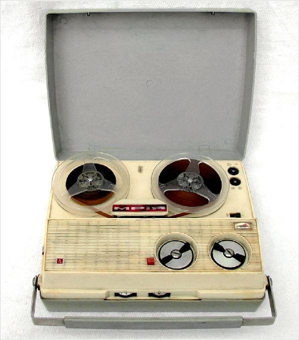 ...магнитофонов для продажи населению Схема катушечного магнитофона днепр днепр 3 5 9 днепр 10 днепр 11 11м.