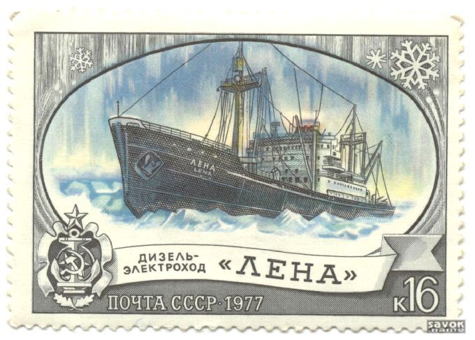 советские песни в исполнении зарубежных исполнителей