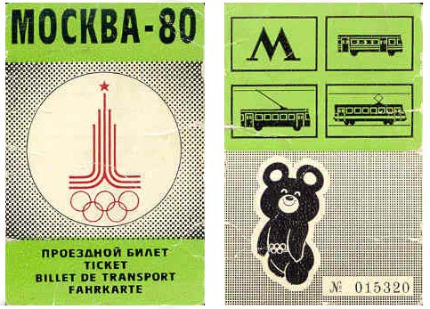 анализ современных летних олимпийских игр