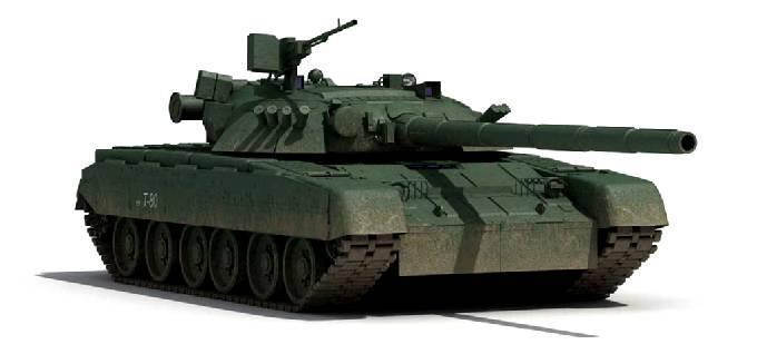 торрент скачать танк - фото 10