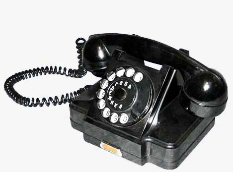 Старинные телефонные аппараты фото