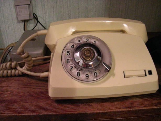 Картинки по запросу дисковый телефон