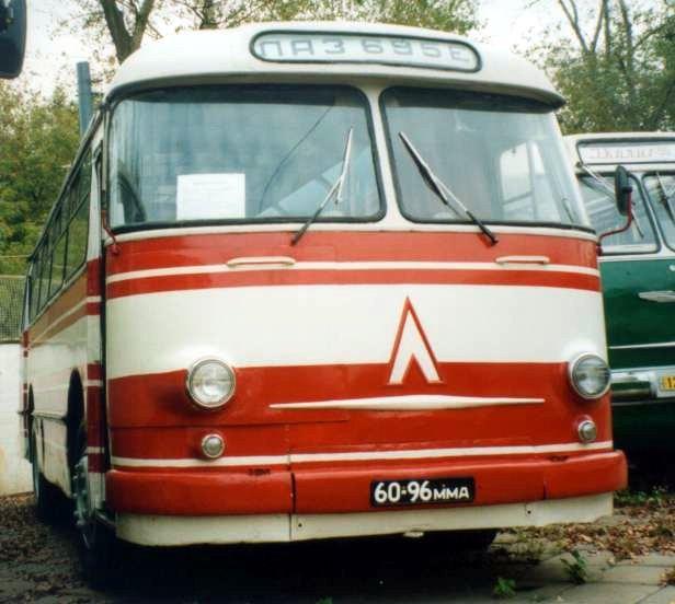 Лого авто ссср, бесплатные фото, обои ...: pictures11.ru/logo-avto-sssr.html