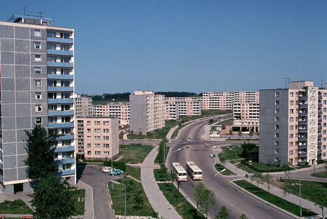 Обратная сторона жизни в СССР в Брежневские времена и следствия которые пожинаем